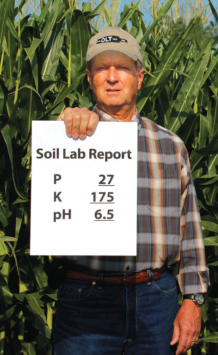 soil lab report Final report for the florida department of transportation evaluation of  laboratory compaction techniques for simulating field soil compaction ( phase ii.