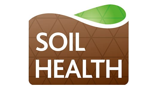 United Kingdom Enters Soil Health Test Market along with Solvita
