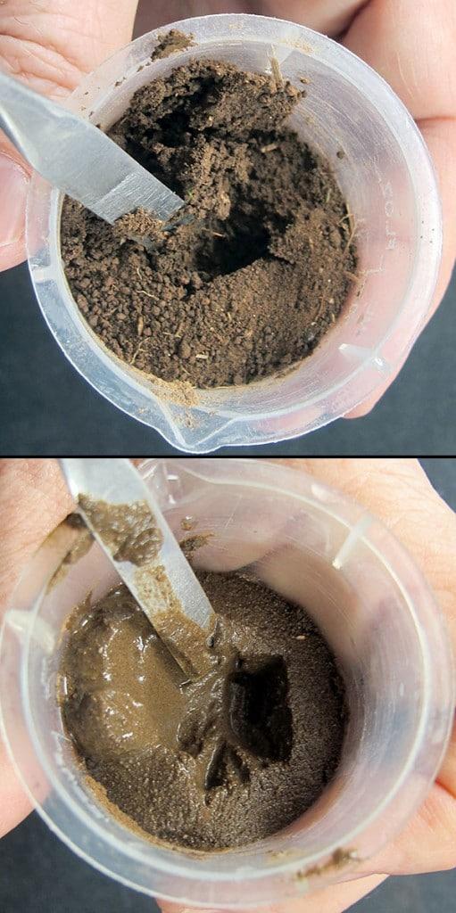 -two-soils-comparison