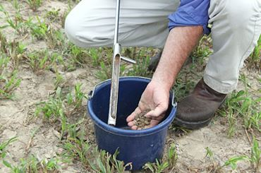 Farmer Comparisons of Labs offering Soil Health Show Much Similarity