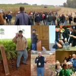 Soil Health, Solvita, Cover Criops
