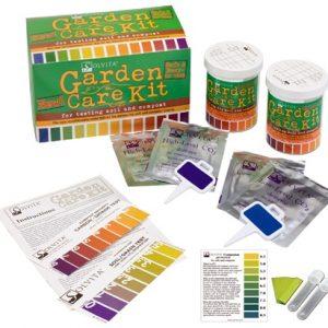GardenCare Kit