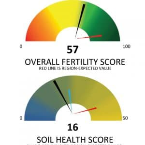 Soil Health Testing