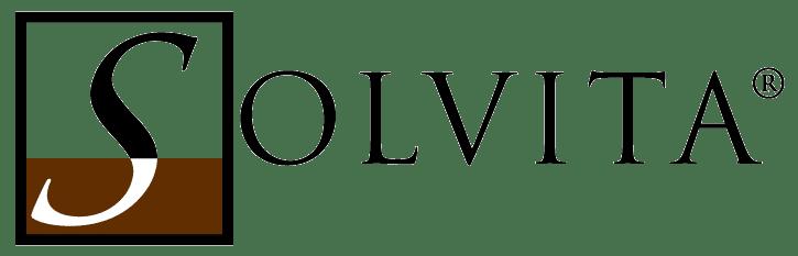 Solvita